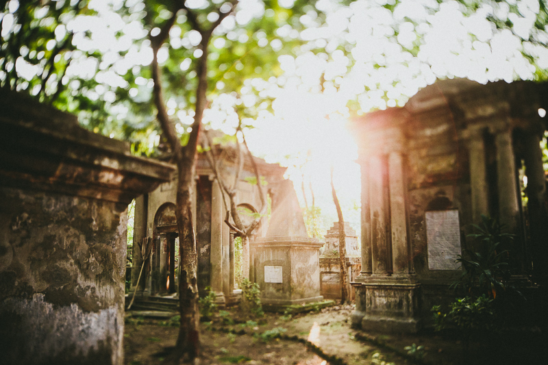 South Park Street Cemetery Kolkata India Hom Photography Brother And Sister Los Angeles