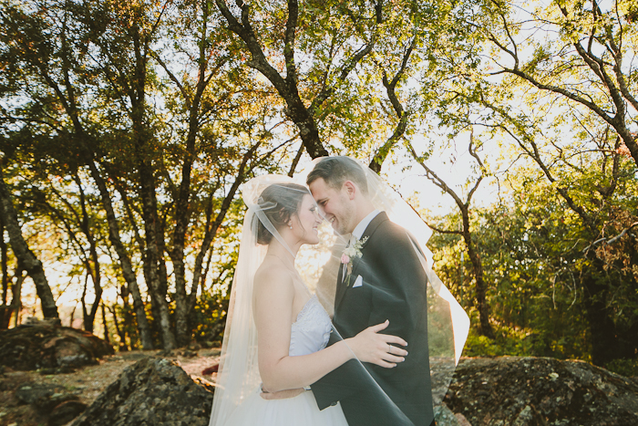 Hannah Jared Lucchesi Winery Wedding Grass Valley Ca 187 Hom Photography
