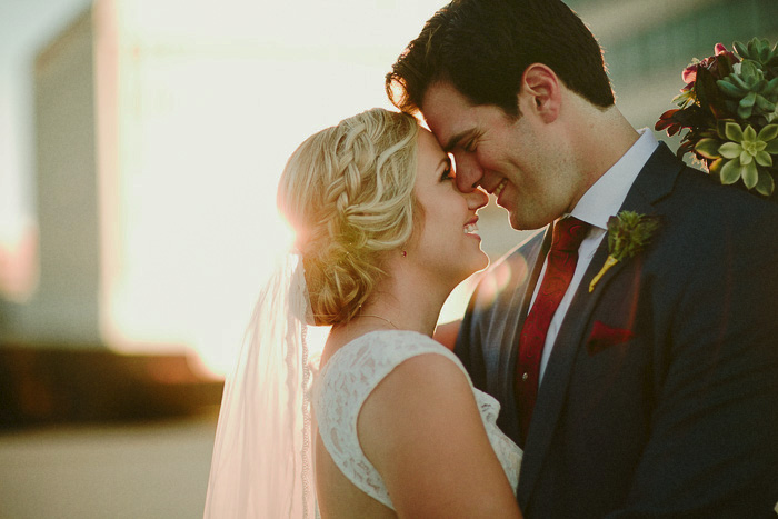 Whitney And Luke Long Beach Wedding Hom Photography Brother And Sister Los Angeles San