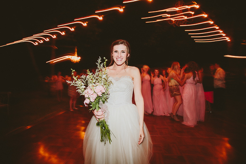 Hannah Jared Lucchesi Winery Wedding Grass Valley Ca